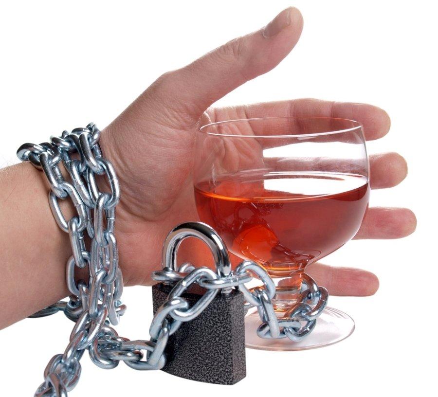 Можно ли навсегда избавиться от алкоголизма вывод из запоя химки митино